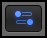 Effects Button