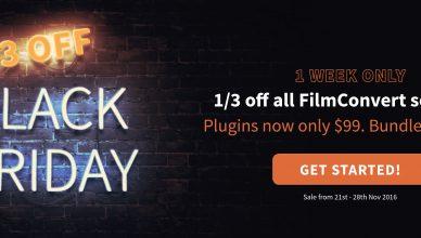 black_friday_homepage